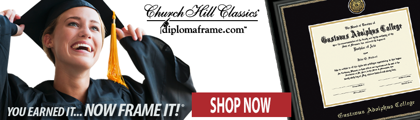 churchill frames