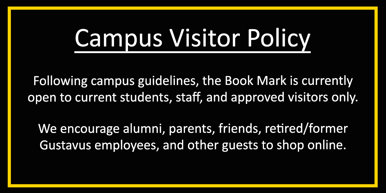 Campus Visitor Policy