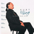 "CD ""Close Your Eyes"""