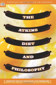 Atkins Diet And Philosophy