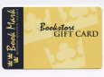 Gift Card $40.00