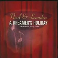 "CD ""Neal and Leandra Dreamers Holiday"