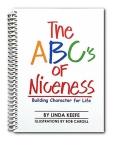 Abcs Of Niceness