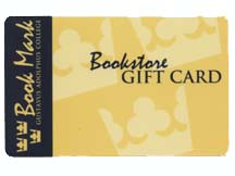 Gift Card $75.00