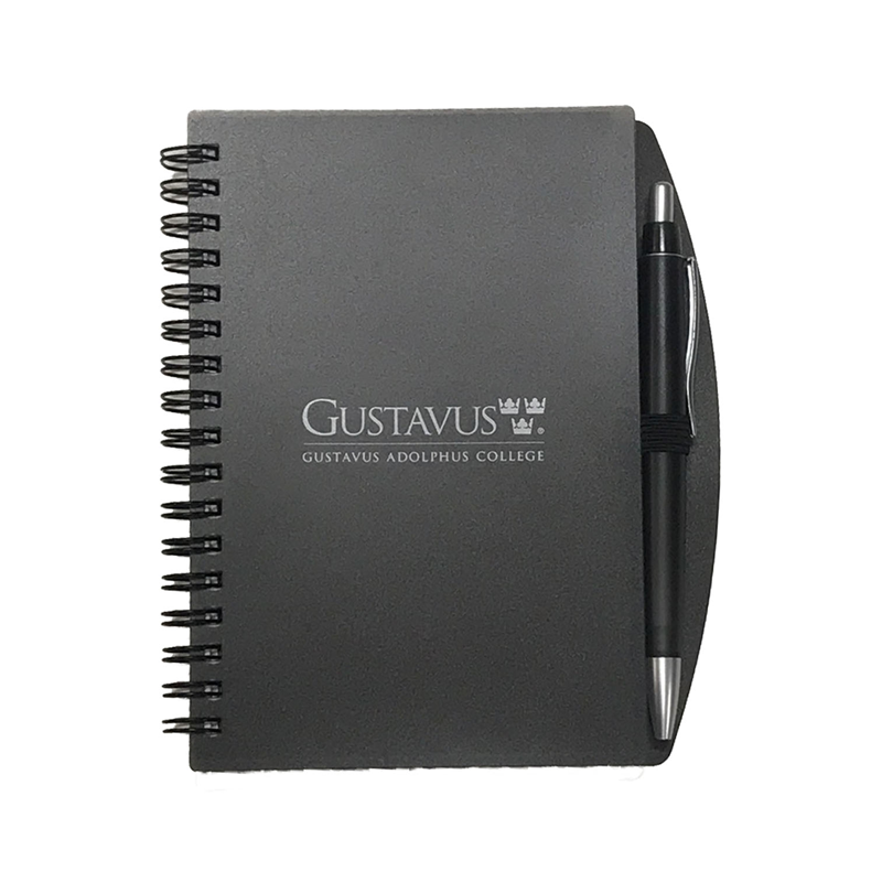 Notebook With Pen (SKU 1180773545)