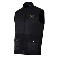Vest Under Armour Coldgear Black