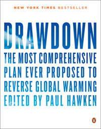 Drawdown: The Most Comprehensive Plan Ever Proposed