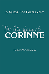 Quest for Fulfillment: Life Story of CORRINNE