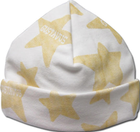 Infant Newborn Cap
