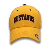 Cap Gustavus With Three Crowns Gold