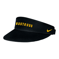 Visor Nike Dri Fit Adjustable Gustavus