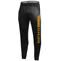 Pant Under Armour Vertical Gustavus Gustie