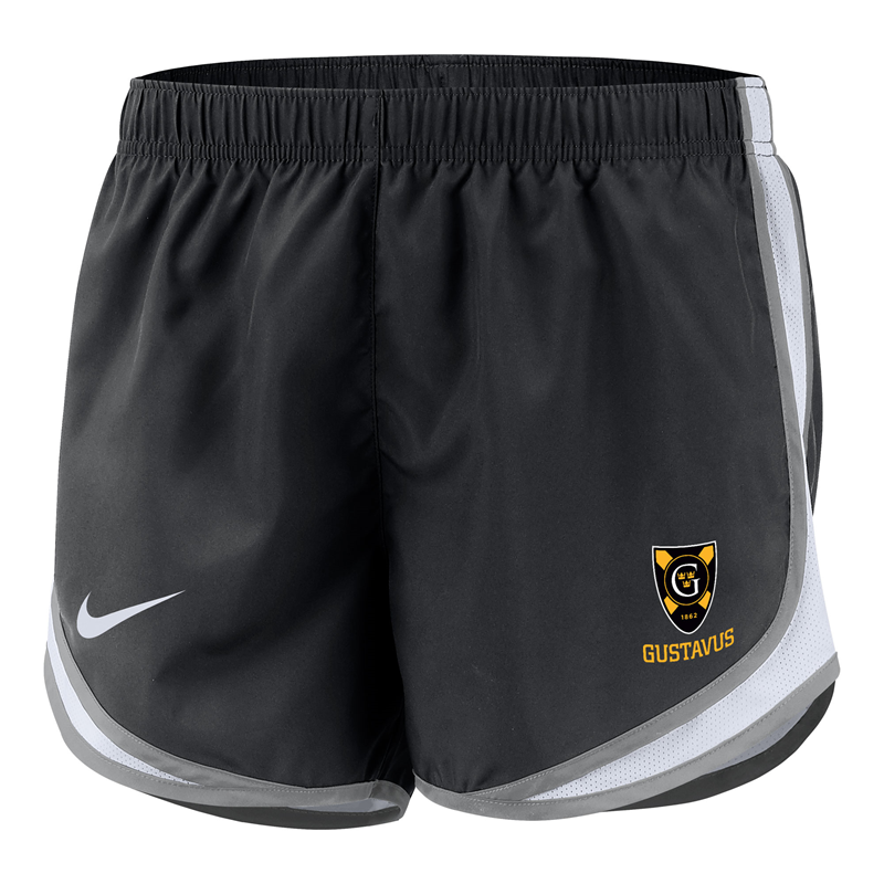 Women's Short Nike Shield (SKU 1189213741)