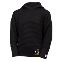 Youth Hood Nike Gustavus (Fitted)
