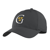 Cap Nike G + Crowns