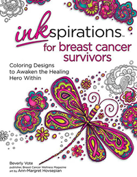 Inkspirations for Breast Cancer