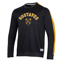 Crew Under Armour Gustavus Shield