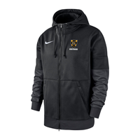 New!!   Nike Fleece Hooded Full Zip