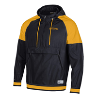 Windbreaker/Jacket Under Armour W/ Packable Hood