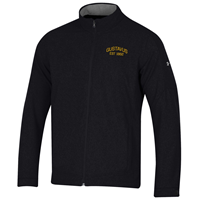 Jacket Under Armour Softshell Gustavus