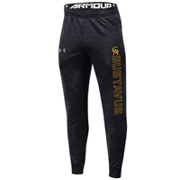 Pant Under Armour Vertical Art