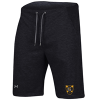 Shorts Under Armour Shield
