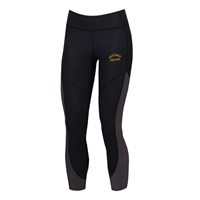 Women's Pant Under Armour Leggings