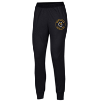 Women's Pant Under Armour Play Up