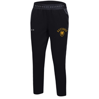 Women's Pant Under Armour Threadborn Crop