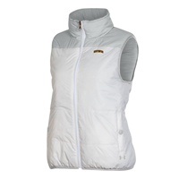 Women's Vest Under Armour Reversible Gustavus